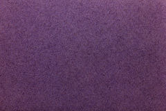 Lilac vintage paper texture Royalty Free Stock Image