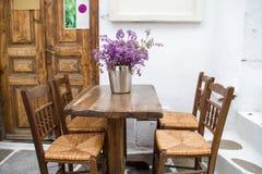 lilacs Imagem de Stock Royalty Free
