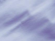 Lilaläderbakgrund - materielfoto arkivfoton