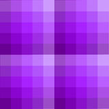 Lilas   seamless pattern Royalty Free Stock Images