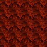 Lilia arancio Immagine Stock Libera da Diritti