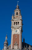Lille, France Royalty Free Stock Image