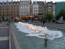 Lille Frankrijk Stock Foto's