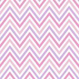 Lilor för pastellfärgad färgrik vår för sparre mönstrar rosa vita seamles vektor illustrationer