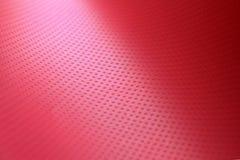 Lilor texturerade papper med volymetriska texturpunkter Arkivfoton