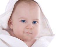 Lilttle infancy Stock Photo