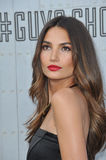 Lily Aldridge Stock Photos