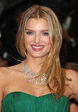 Lily Donaldson Royalty Free Stock Photography
