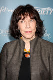 Lily Tomlin Royalty Free Stock Photos