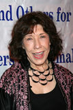 Lily Tomlin Stock Images