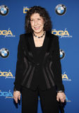 Lily Tomlin Stock Photography