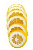 Limão. foto de stock