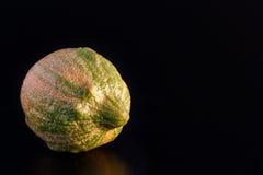 Limão listrado Imagens de Stock