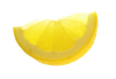 Limón Foto de archivo