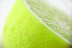 Limón Fotografía de archivo