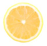 Limón fresco Fotos de archivo
