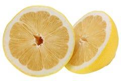 Limón fresco. Fotos de archivo
