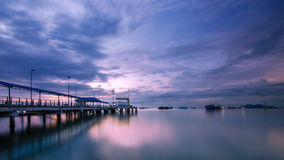 Lim Jetty Images stock