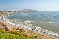 Lima fotos de stock royalty free