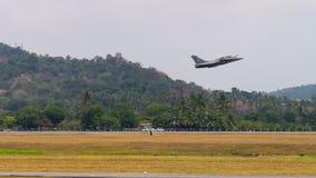 LIMA 2015 i Langkawi, Malaysia Arkivfoton
