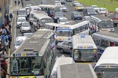lima transport obraz royalty free