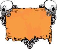 ślimacznica Obrazy Royalty Free