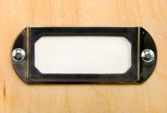 limage de module photos stock