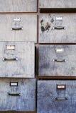 limage de module vieux photo stock