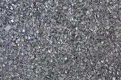 Limages en aluminium image stock