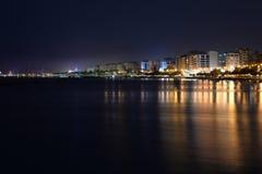 Limassol Royaltyfri Bild
