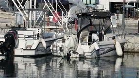 Limassol marina łodzie zbiory