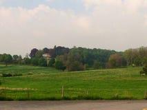 Limburg Zdjęcia Stock