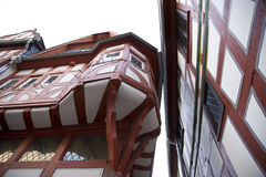 Limburg an der Lahn, Germany Royalty Free Stock Photography
