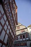 Limburg an der Lahn, Germany Stock Images
