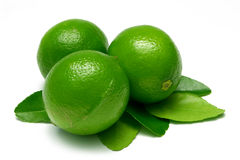 Lime Stock Photography