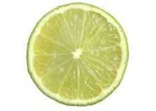 Free Lime Stock Photography - 27802