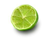 Lime Stock Photos