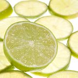 Lime Stock Images