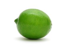 Free Lime Royalty Free Stock Photo - 4925535