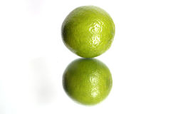 Lime Stock Photos