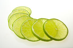 Free Lime Royalty Free Stock Photography - 8648837