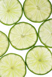 Lime background Royalty Free Stock Photography