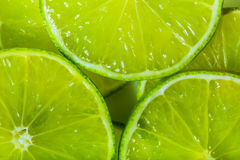 Lime background Royalty Free Stock Photo