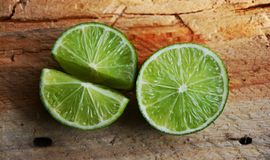 Lime, Citrus Fruit, Sour, Green