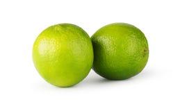 Lime fruit Stock Photos