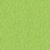 Lime glitter background. Low contrast photo. Seamless square tex. Ture. Tile ready Royalty Free Stock Image