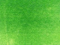 Lime green colour image useful background wallpaper. Lime green colour image useful background stock image