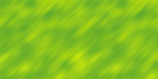 Lime green movement abstract background for web design vector illustration