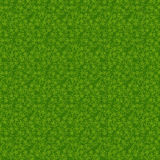 Lime green texture Stock Image