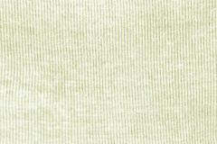 Lime grunge lined cotton Royalty Free Stock Photography